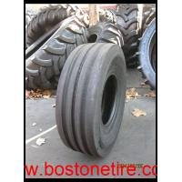 China 11.00-16-10PR Agriculture Tractor front tires 4 Rib wholesale