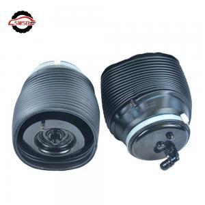 China 4808060010 Air Suspension Spring For Toyota Land Cruiser Prado 150 GX460 48080-60010 wholesale