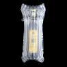 Buy cheap 24cm Width Air Column Cushion Bag from wholesalers