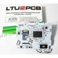 Buy cheap Modify Modchip PCB LTU2 for XBOX 360 for LG from wholesalers