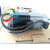China Professinal Replacement SAMSUNG Smt Motor CSMT-04BB1ABT3 Durable wholesale