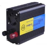 Buy cheap power inverter from wholesalers