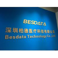 Besdata  Technology Company Limited
