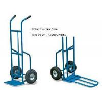 China Professional Hand Truck wholesale