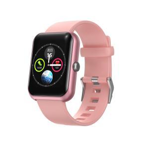 China FCC Ladies Bluetooth Smart Watch wholesale