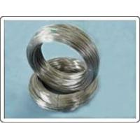 China K Type Armoured Thermocouple Wire wholesale