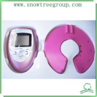 China Digital Breast Growth Breast Massager / Breast Enhancer wholesale