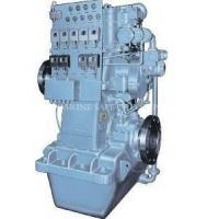 Buy cheap 1500-2500 Rpm Marine Gearbox (MB170) from wholesalers