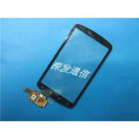 China HTC Nexus one Google G5 LCD display,HTC A6363 touch screen wholesale