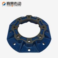 China Industrial Worm Gear Reducer wholesale