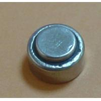 China Rechargeable Ithium-ion Button Battery(Mottcell) LIR750 wholesale