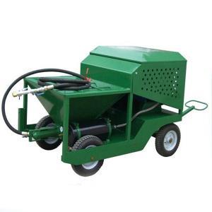 China PTJ-120 Sprayer machine for Spraycoat system track & field wholesale