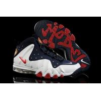 China nike barkley posite max shoes cheap wholesale wholesale
