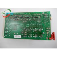 China Solid Material SMT Spare Parts SIEMENS Servo Amplifier PC Board DP1-AXIS TDS1201D wholesale