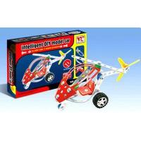 Buy cheap Intelligent Toys,DIY Toys , Education Toys , from wholesalers