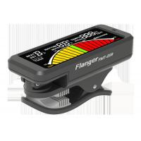 China FMT-209 Clip On Tuner&Metro on sale