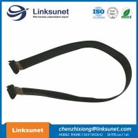 China KYOCERA Printer Head Line Terminal Harness wholesale