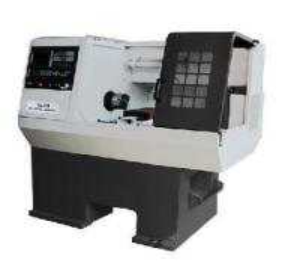China Flat Bed CNC Lathe (BL-FBCL-D0625) (Economical) wholesale