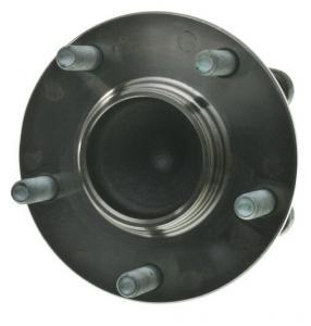 Quality Mazda 6 Car Hub Bearing 512409 GS3L-26-15X GS3L-26-15XA 9M811N069AC for sale
