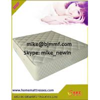 China queen box spring mattress wholesale