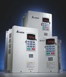 China 380/220V Input Voltage Range 2.5A - 1100A Output Current Triple Vector Control AC Drives wholesale