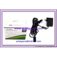 China Xbox360 Kinect Sensor Power Adapter xbox360 game accessory on sale