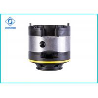 China Vickers Eaton Hydraulic Pump Spare Parts Anti Rust For Power Steering Pumps on sale