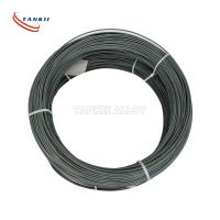 China Tankii High quality  bright thermocouple wire cable for industrial/scientific and OEM applications wholesale
