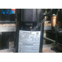 China 50HZ 603DH-90C2 Hitachi Scroll Compressor for commercial air conditioners wholesale