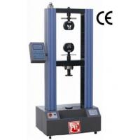 China LDW/LDW-S Series Digital Display Electromechanical Universal Testing Machine wholesale