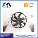 China 7L0959455G 7L0959455F Car Cooling Fan For Audi Q7 Touarge Porsche wholesale