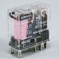 China Omron PCB Power Relay GSR-2-S wholesale
