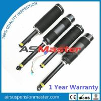 China Airmatic to Coil Spring Suspension Conversion Kit S-Class W220 with Suspension Light Disable wholesale