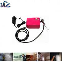 China Professional Makeup Airbrush Kits MZ1054 on sale