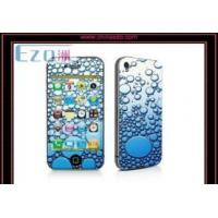 China skin sticker for iphone 4 wholesale