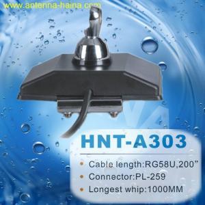China car cb radio antenna base (car accessories) on sale