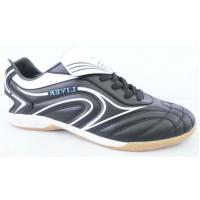 Quality EUR size Customize Soccer Cleats Personalized for Women / Men for sale