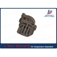 China Strong Air Compressor Replacement PartsCylinder Head Cover For BMW F02 wholesale