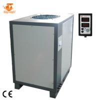China IGBT Adjustable Electroplating Power Supply Rectifier High Frequency 24V 1500A wholesale