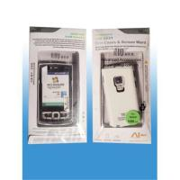 China Skin case for Iphone 3G wholesale