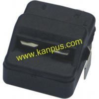 Buy cheap Refrigerator IC-1 relay A-014 (compressor parts, A/C spare parts, HVAC/R) from wholesalers
