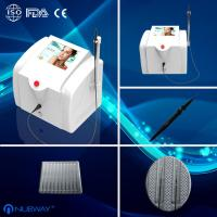 China Portable blood vessels removal machine wholesale