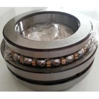 China 562960, 562060, 562964 bearings wholesale