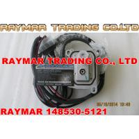 China ZEXEL electric governor 148530-5121, BOSCH F01G29X06Y F01G 29X 06Y wholesale