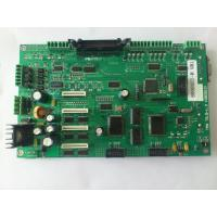 Quality A-Starjet Large Format Printer Mainboard Carriage Board and other boards for sale