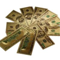 China American Currency Paper Money wholesale
