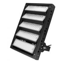 China Super Brightness LED Modular Flood Light 150w Application in Advertising Board wholesale