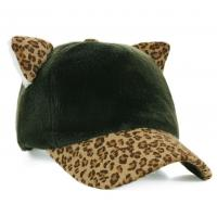 China cap women,panda,beanies for men,gorro men,balaclava,fur hat,gorros womens wholesale