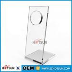 Hot sale Acrylic jewelry display, wholesale acryl display for jewelry, Alibaba