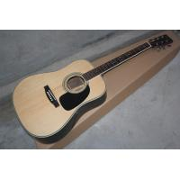China Martin D35 Acoustic Guitar Tuner Dreadnought 14-Fret Solid Sitka Spruce on sale